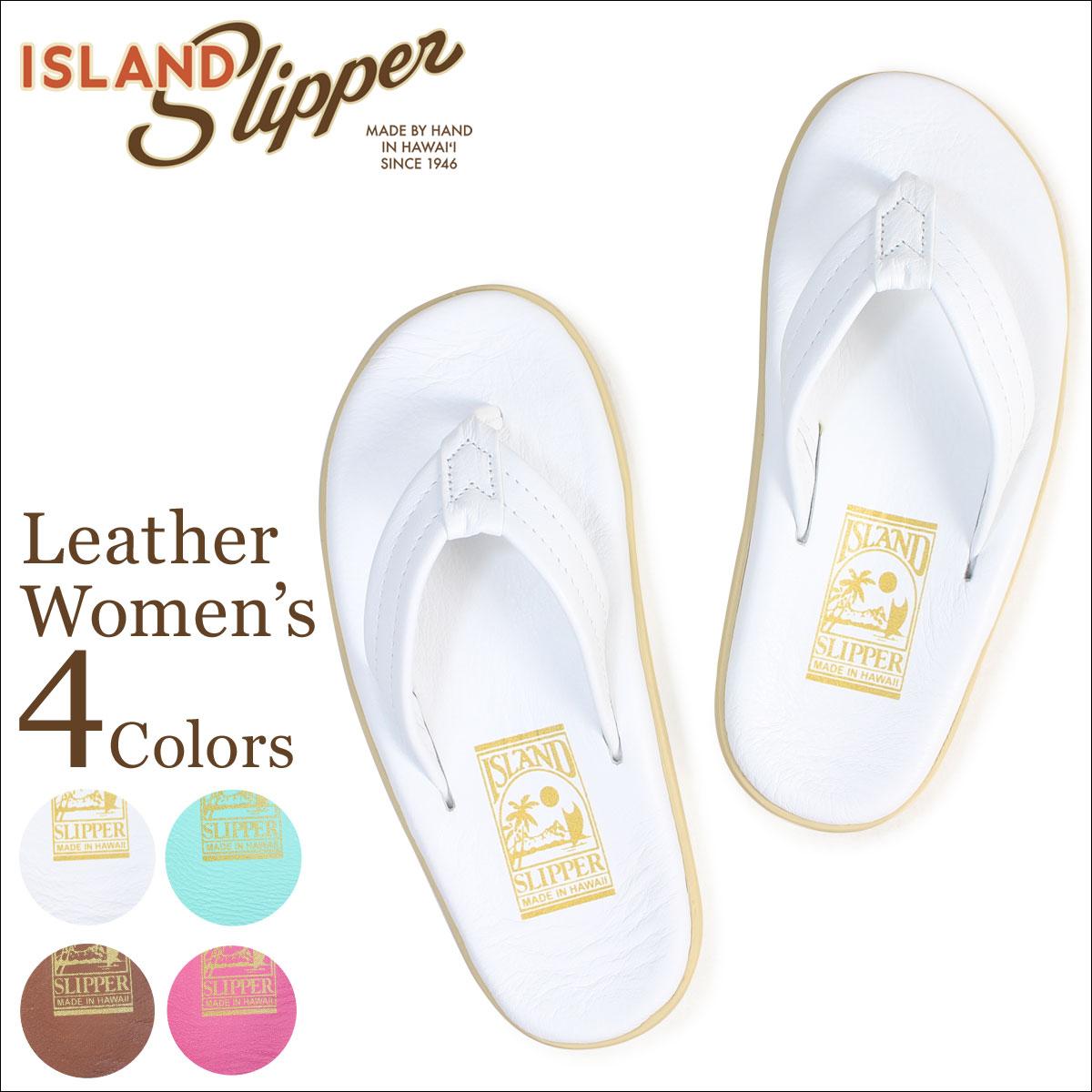 3a44b9669e4e ALLSPORTS  ISLAND SLIPPER island slippers Lady s PT202 sandals tong ...