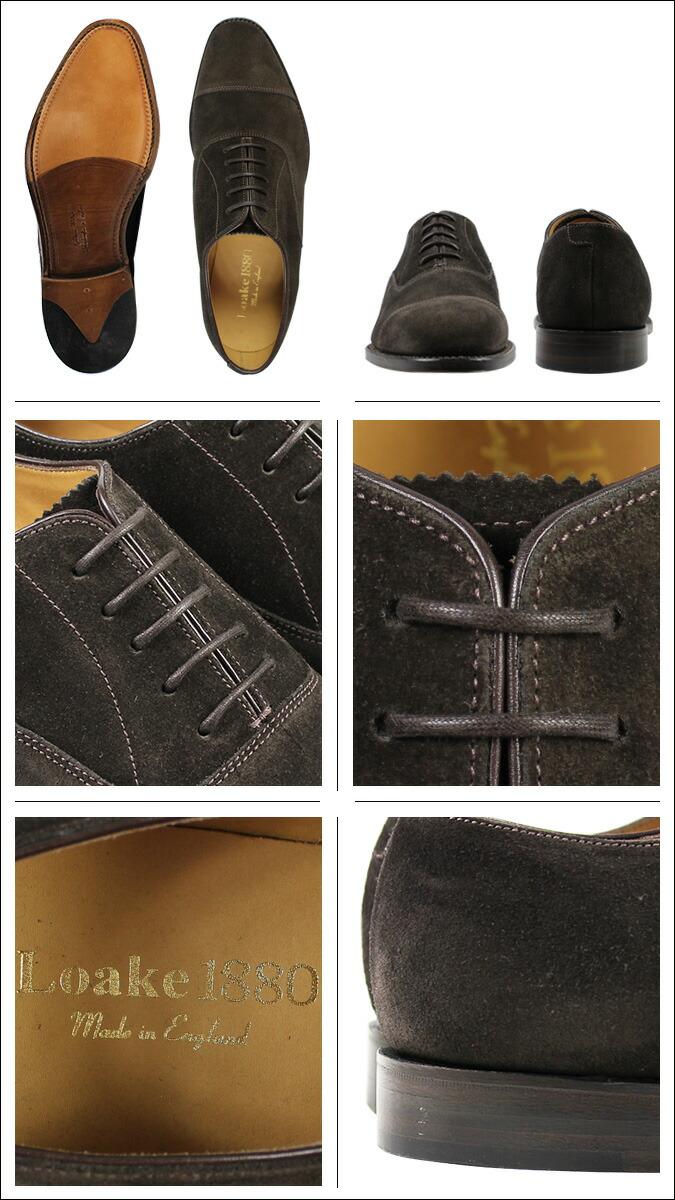 01d5976b677 ロークは創設されて以来、グッドイヤーウエルトの靴をおそらく5000万足以上作ってきたと見積もられています。それぞれの靴は、作るために約8週間かかりますが、  ...