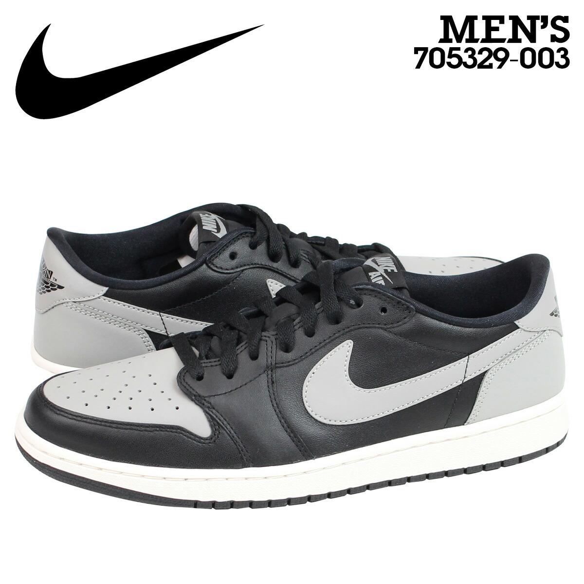 名称中の「エア」は同社が有するソール用のエアクッション技術を用いた運動靴シリーズであることを意味し、シリーズ名としての「ジョーダン」はNBA選手マイケル・  ...