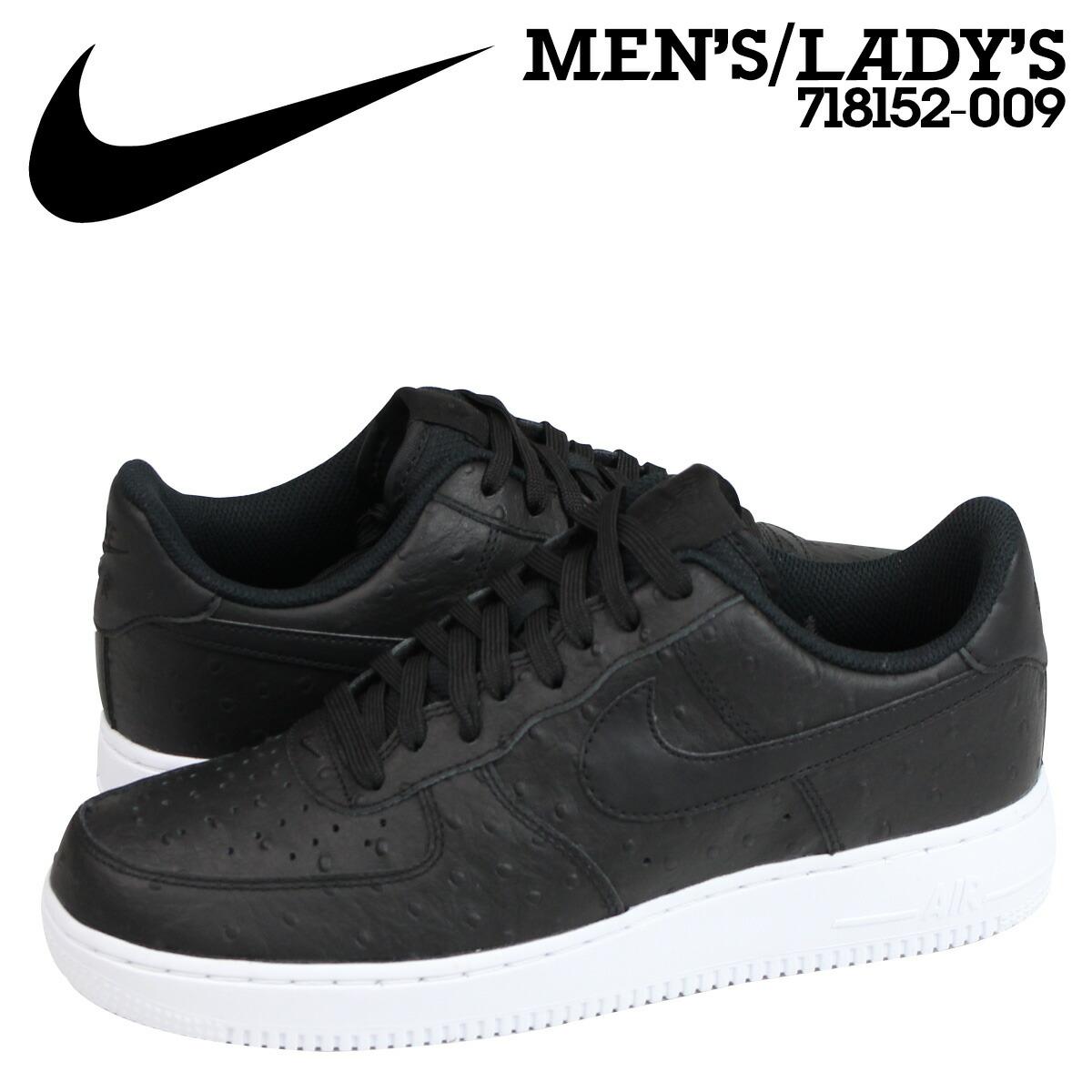 dbf6ed09d6bded ... low price allsports rakuten global market nike nike air force sneakers  air force 1 07 lv8