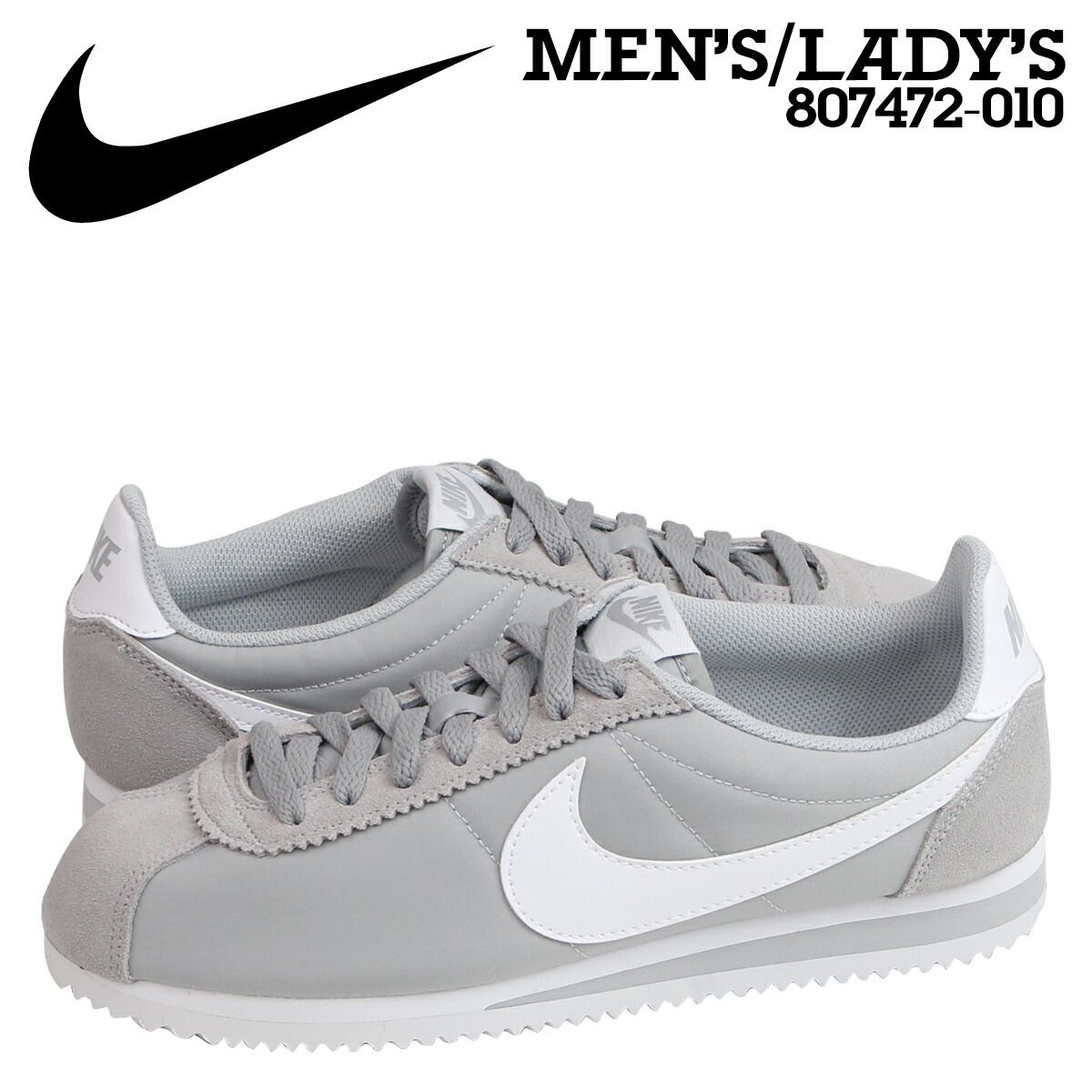 sneakers for cheap ffbeb 74981 Product Information