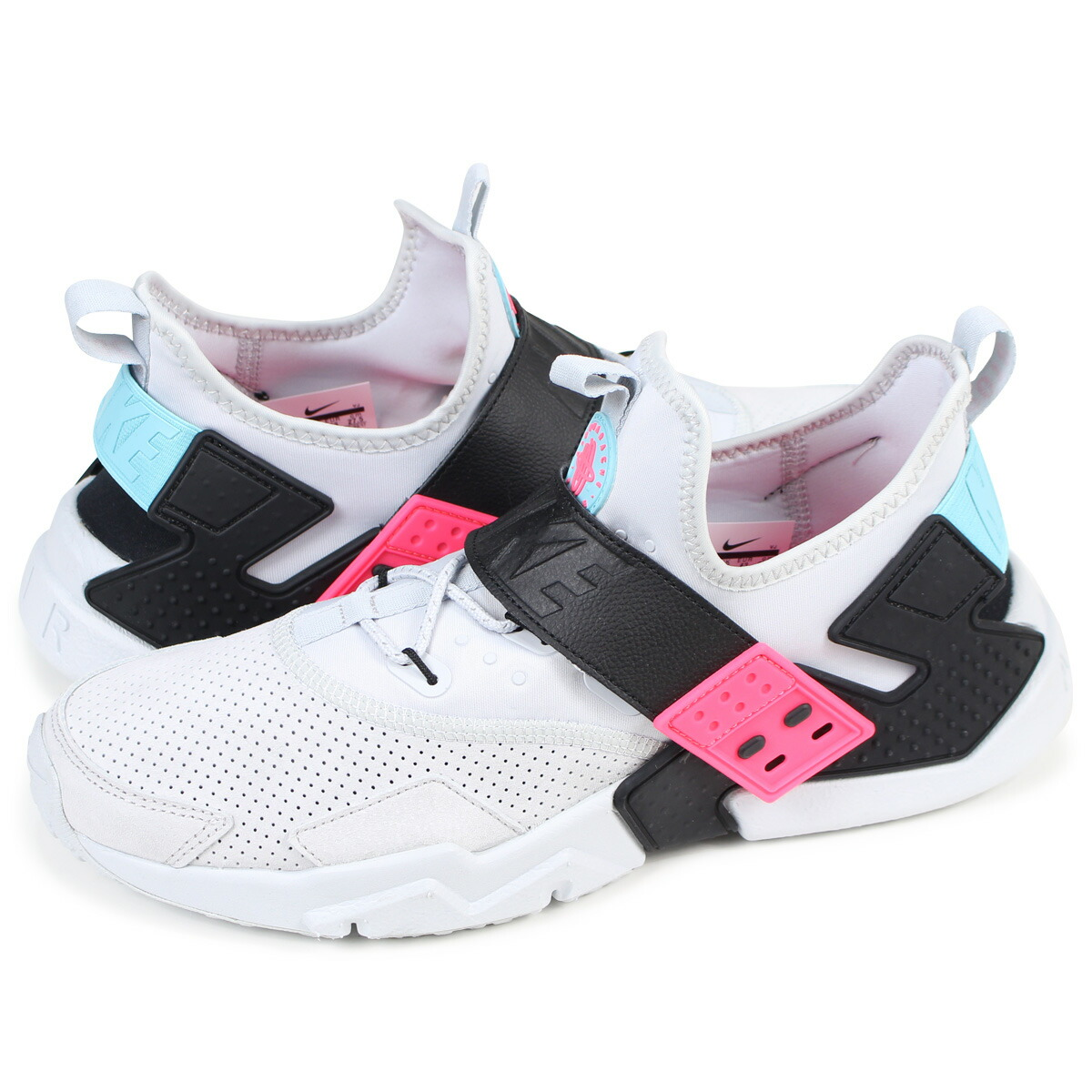 fc478353fcd0 Product Information Product Information. New Arrivals 2018 Air Huarache  Drift ...