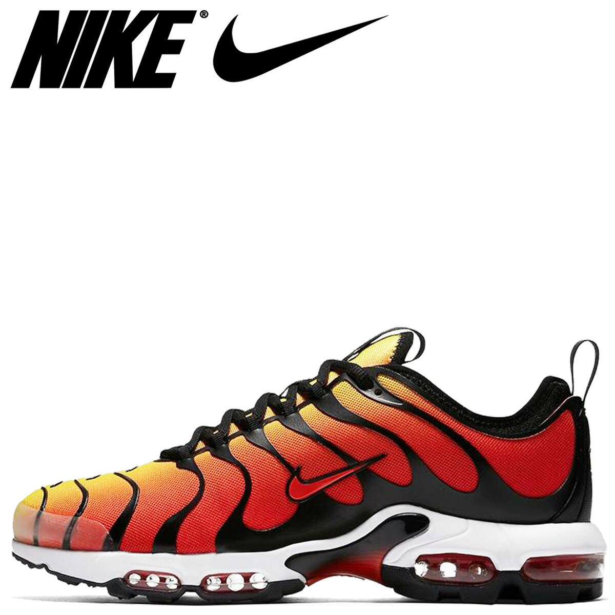 sneakers for cheap a0977 ccb79 Product Information
