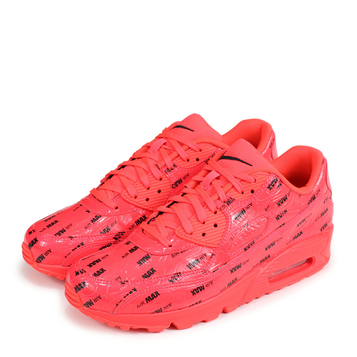 sneakers for cheap 4bbb7 50fdf Product Information
