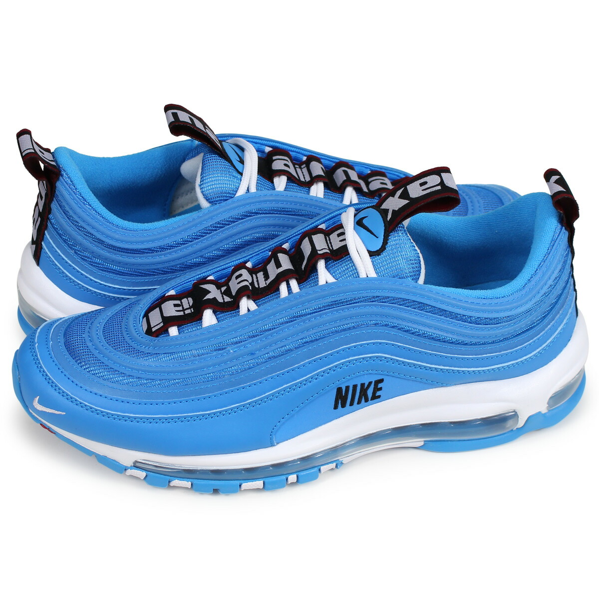 air max 97 snakers