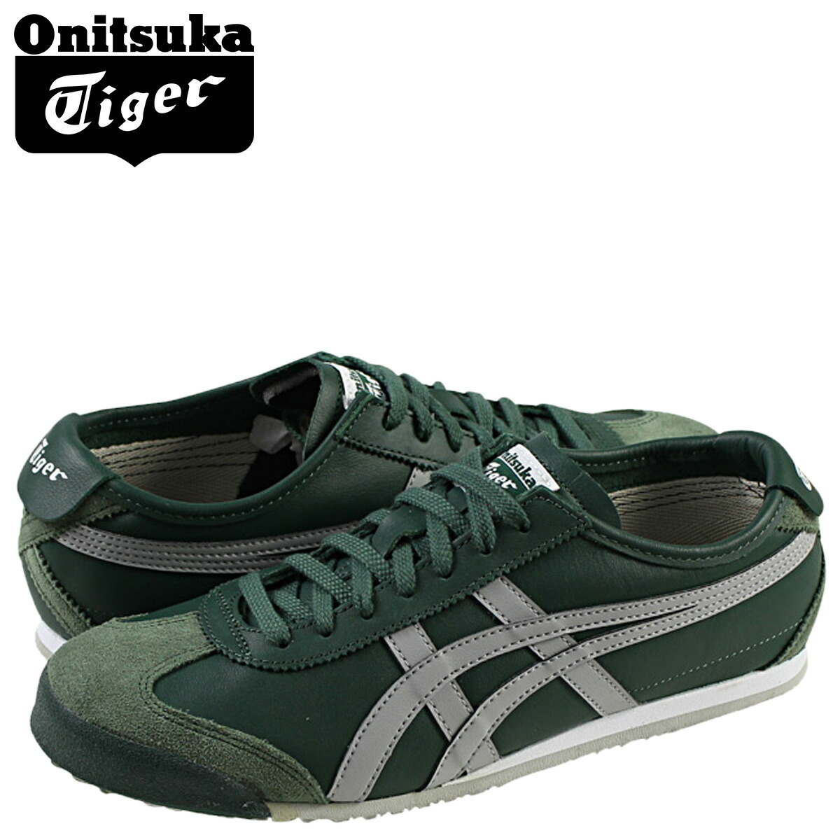 onitsuka tiger mexico 66 shoes price in india quick use