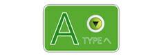 除草剤選び Atype