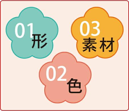 29db69f40389 2018春財布特集 イルビゾンテ正規取扱店ノワ