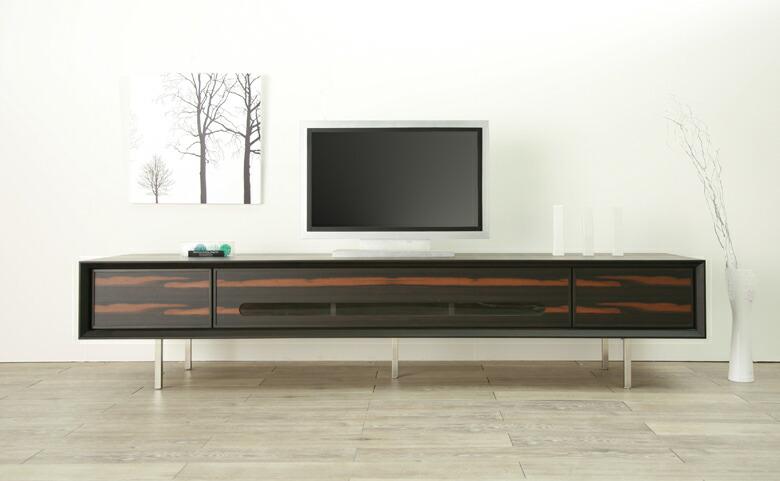 tv lowboard 240 cm good tv lowboard vicenza wei hochglanz online stilvoll tv lowboard wei. Black Bedroom Furniture Sets. Home Design Ideas