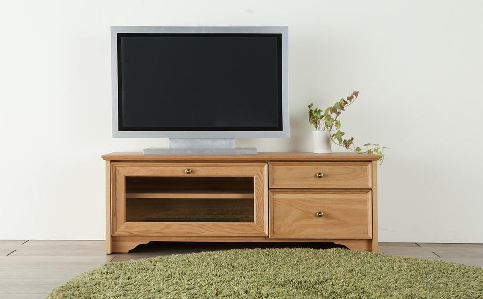 faeroes テレビボード