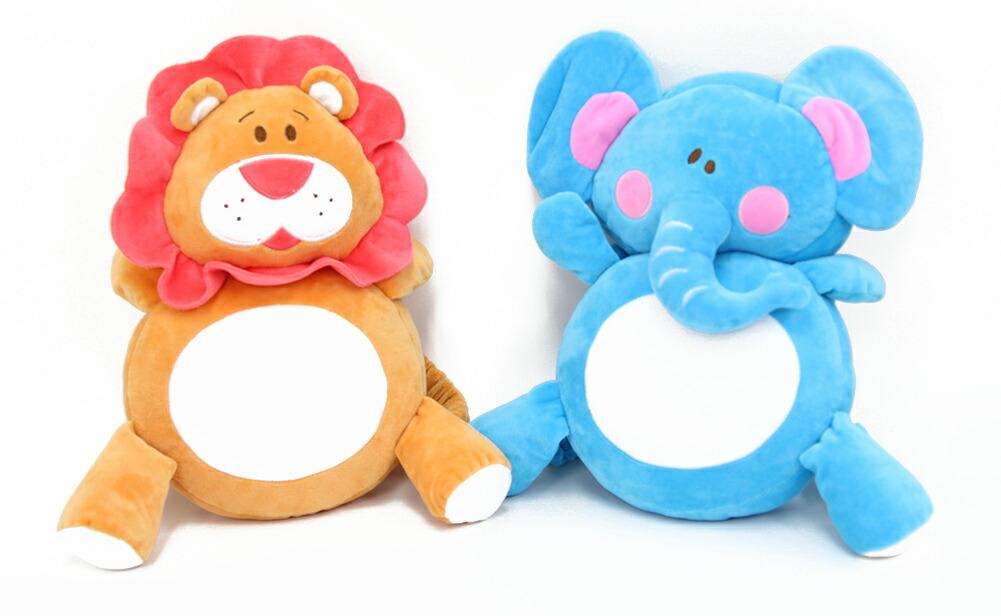 ベビーヘッドガード 赤ちゃん 頭ガード 出産祝い ギフト プレゼント