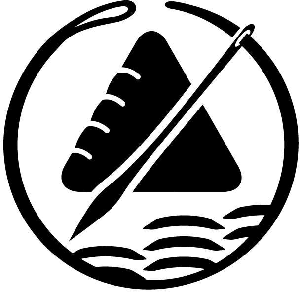 乗本畳店のロゴ