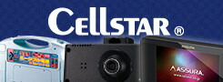 CELLSTAR