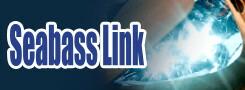 Seabass Link