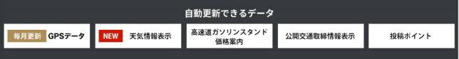 auto_update_data.jpg