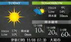 cloud_image2.jpg