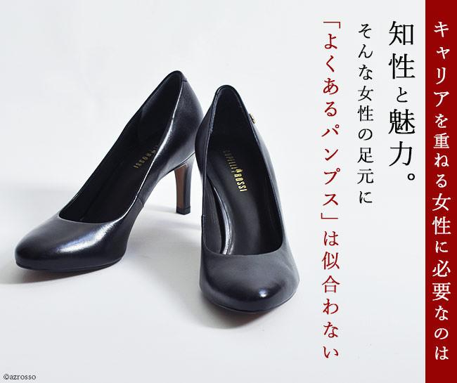 商品画像2_1