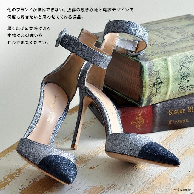 他のブランドがまねできない、抜群の履き心地と洗練デザインで何度も履きたいと思わせてくれる逸品。履くたびに実感できる本物ゆえの違いをぜひご堪能ください。