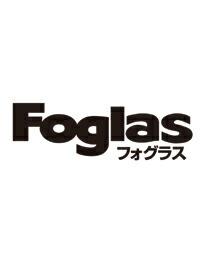 フォグラス