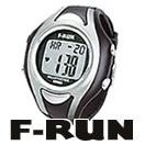 F-RUN(エフラン)