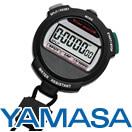 YAMASA(山佐時計計器)