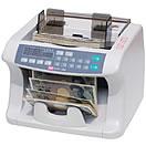 偽造紙幣鑑別機