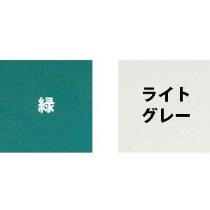 コクヨ 手提げ金庫(ブザー付)<ダイヤル> CB-B12 カラー