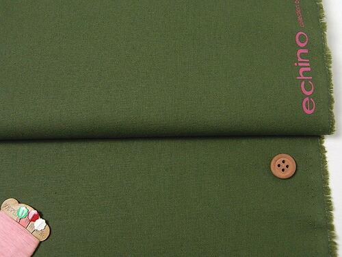 墨绿色壁布卧室效果图