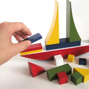 Nuts rakuten global market switzerland neff naef for Bauhaus replica deutschland
