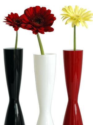 Eva Solo Vase Home Decorating Ideas Interior Design