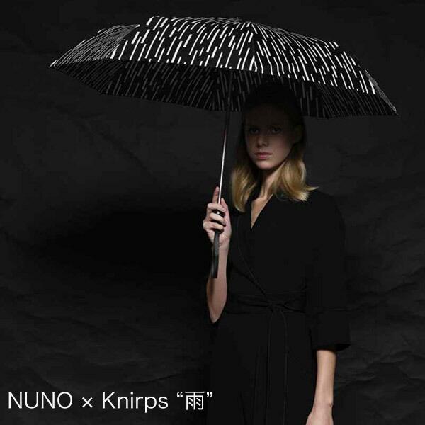 クニルプスT220シリーズ