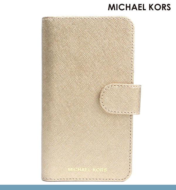 cover iphone x michael kors