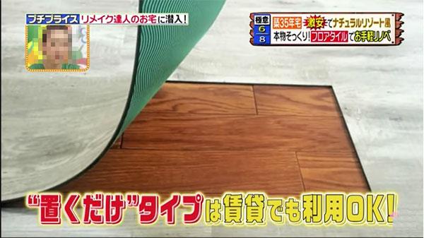 ヒルナンデス紹介