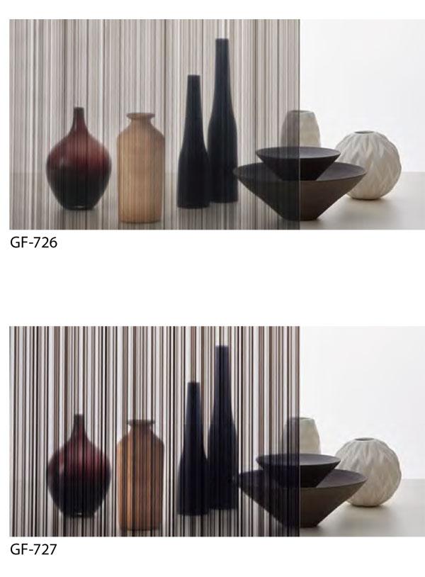 GF-726,GF-727商品写真