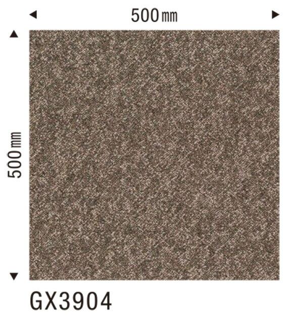 東リタイルカーペットGX3901,GX3902,GX3903,GX3904,GX3905,GX3906の商品説明2