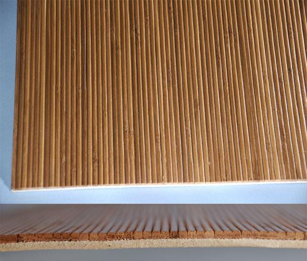 【楽天市場】竹タイルカーペット40cm角 ゴムバッキングタイプ:インテリアショップ お部屋の大将