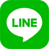 オリエンタルムーン楽天市場店公式LINE