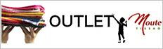 Tissage Moutet SALE【オンラインストア限定】