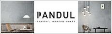 PANDUL