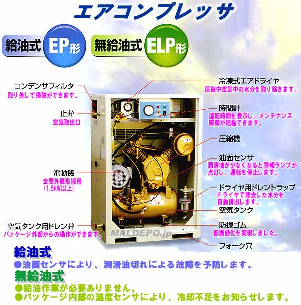 TOSHIBA ���������༰ �㰵����������ץ�å���(�����ɥ饤����¢��) EP106-22TAD