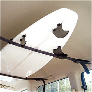 rack-belt