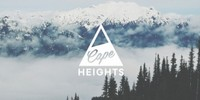 Cape HEIGHTS(ケープハイツ)
