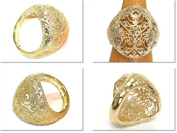 Italian Jewelry OE Rakuten Global Market SALE you jewelry
