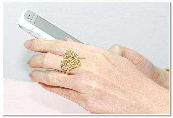 Italian Jewelry OE