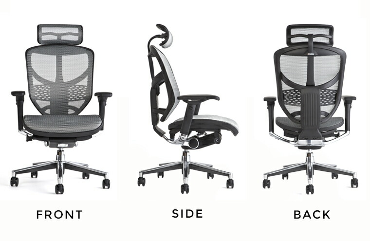 Of9 Mesh Chair Office Chair Enjoy Egp Which There Is