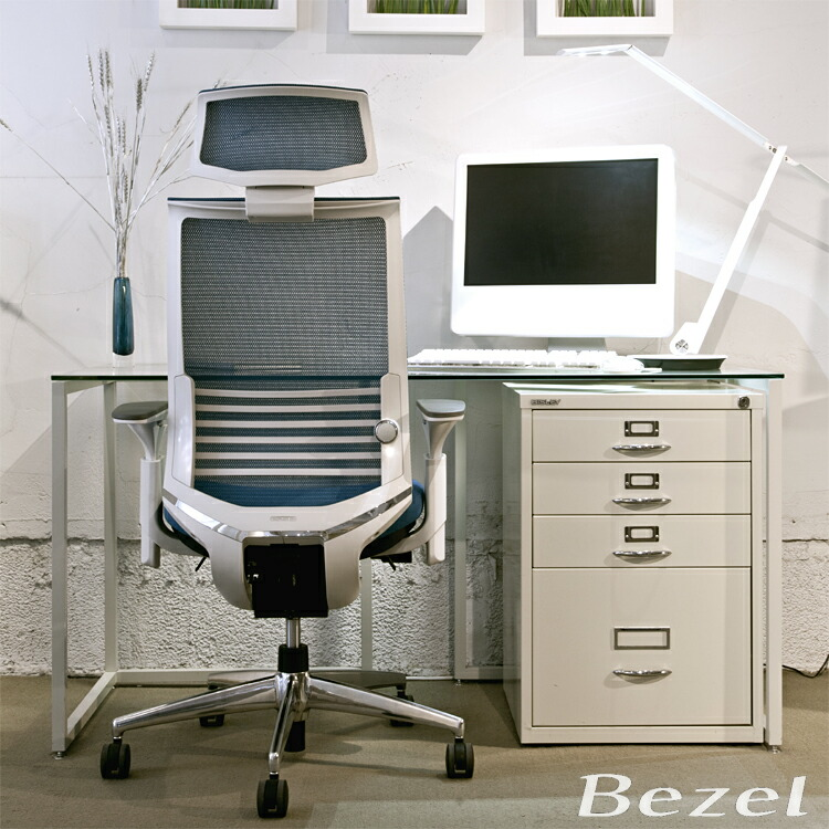 Bezel(ベゼル)