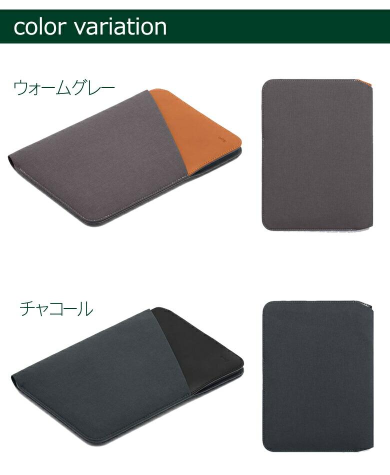 タブレットケース iPad ケース アイパッド Galaxy