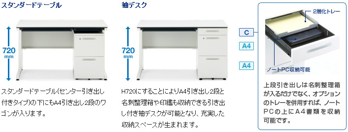 is-desk-kinou2.jpg