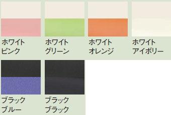 lts-110-v-color-sin.jpg