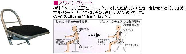 rune-pw-600s-kinou1.jpg